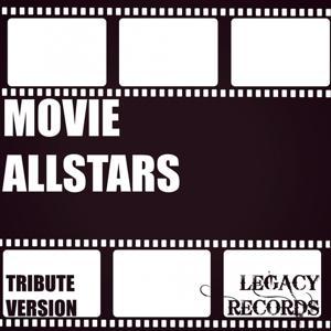 Movie AllStars