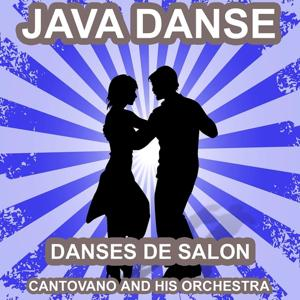 Java danse (Danses de salon)