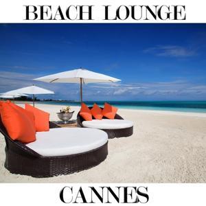 Beach Lounge Cannes