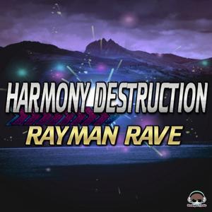 Harmony Destruction