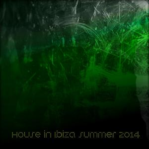House in Ibiza Summer 2014 (65 Super Dance Parade Hits DJs Party)