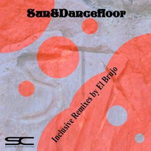 Sun & Dancefloor