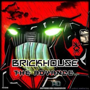 The Advance EP