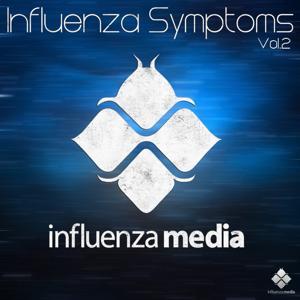 Influenza Symptoms Vol 2