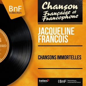Chansons immortelles (Mono Version)