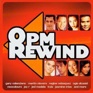 OPM Rewind