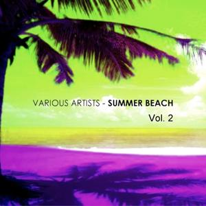 Summer Beach, Vol. 2
