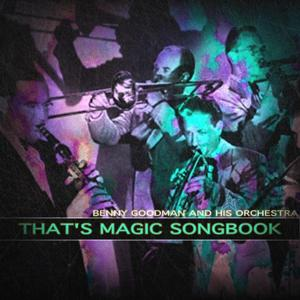That's Magic Songbook (Remastered)