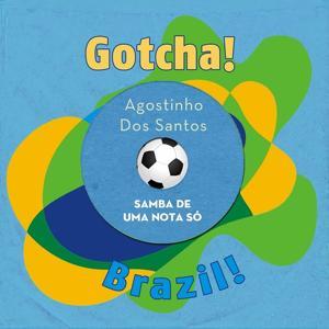 Samba de Uma Nota Só (Brazil!)