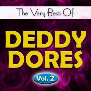 The Very Best of Deddy Dores, Vol. 2