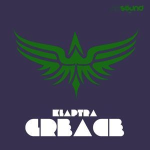 Greace