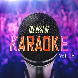 The Best of Karaoke, Vol. 16