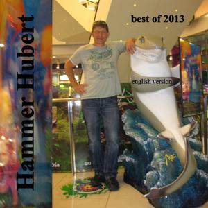 Best of 2013 (English)