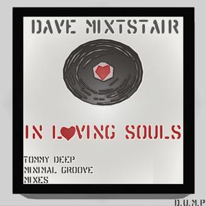 In Loving Souls