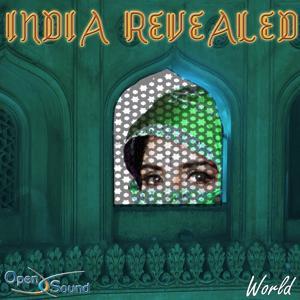 India Revealed