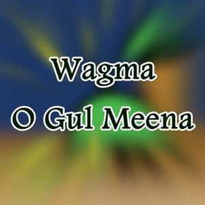 O Gul Meena