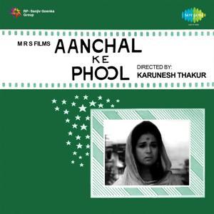 Aanchal Ke Phool (Original Motion Picture Soundtrack)