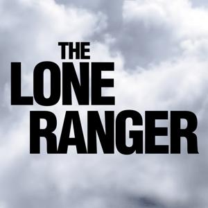 The Lone Ranger Ringtone