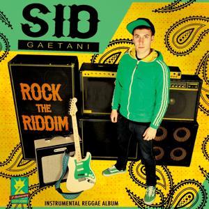Rock the Riddim