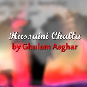 Hussaini Challa
