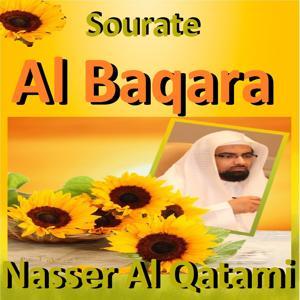Sourate Al Baqara