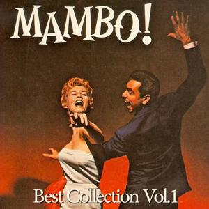 Mambo: Best Collection, Vol. 1
