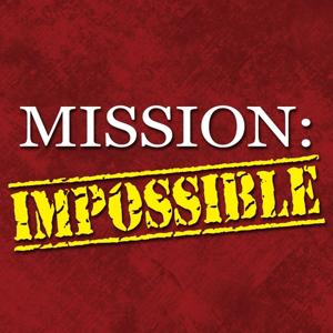Mission: Impossible Ringtone