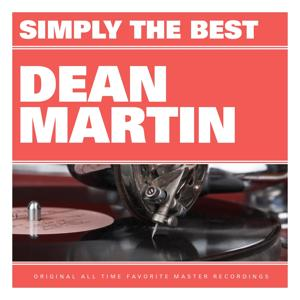 Simply the Best: Dean Martin