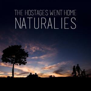 Naturalies