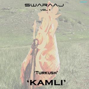 Kamli (Swaraaj, Vol. 2)