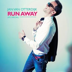 Run Away (XO Special)