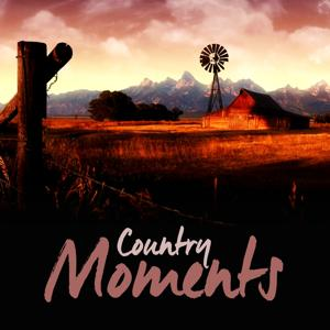 Country Moments