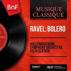 Ravel: Boléro (Mono Version)