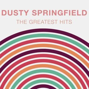 The Greatest Hits: Dusty Springfield