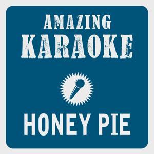 Honey Pie (Karaoke Version)