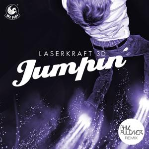 Jumpin' (Phil Fuldner Remix)