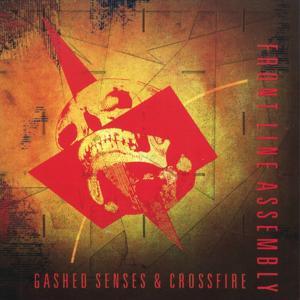 Gashed Senses & Crossfire