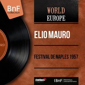 Festival de Naples 1957 (Mono Version)