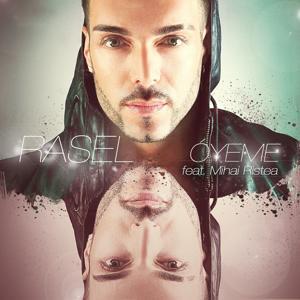 Óyeme (feat. Mihai Ristea)