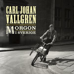 Morgon i Sverige