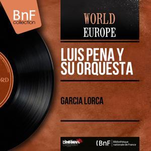 Garcia Lorca (Mono Version)