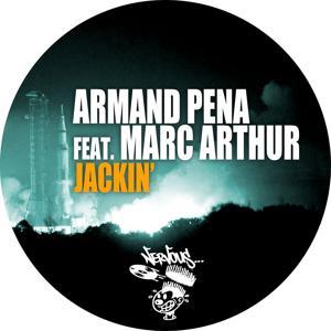 Jackin' feat. Marc Arthur