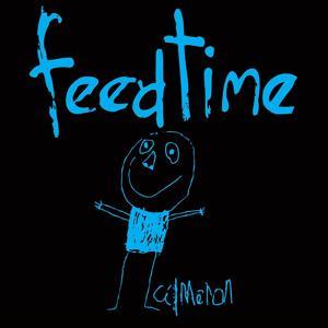feedtime