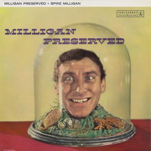 Milligan Preserved