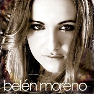 Belen Moreno