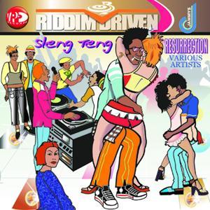 Sleng Teng Resurrection