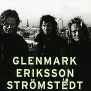 Glenmark Eriksson Strömstedt