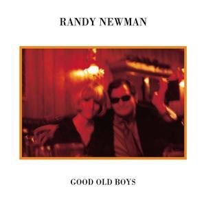 Good Old Boys (Deluxe Reissue)