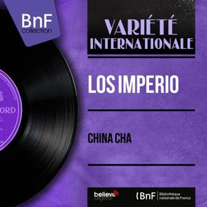 China Cha (Mono Version)