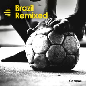 Brazil Remixed
